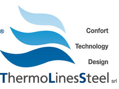 Thermo Lines Steel Srl